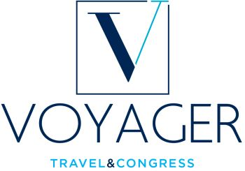 VOYAGER TRAVEL & CONGRESS