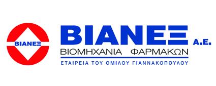 /sponsors